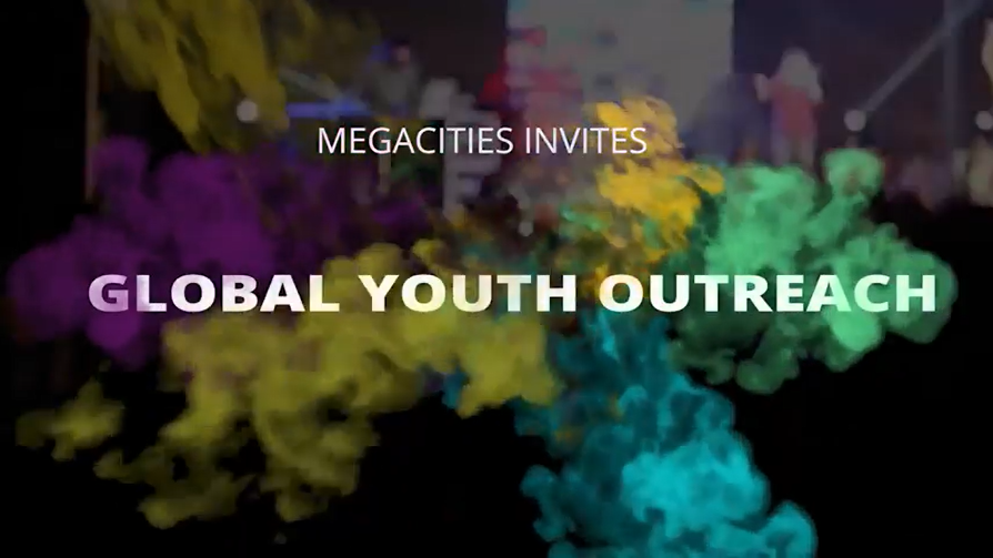 Global Youth Outreach