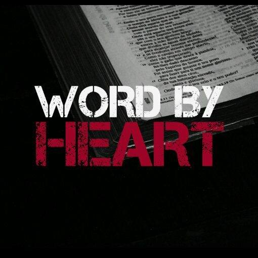Word by Heart